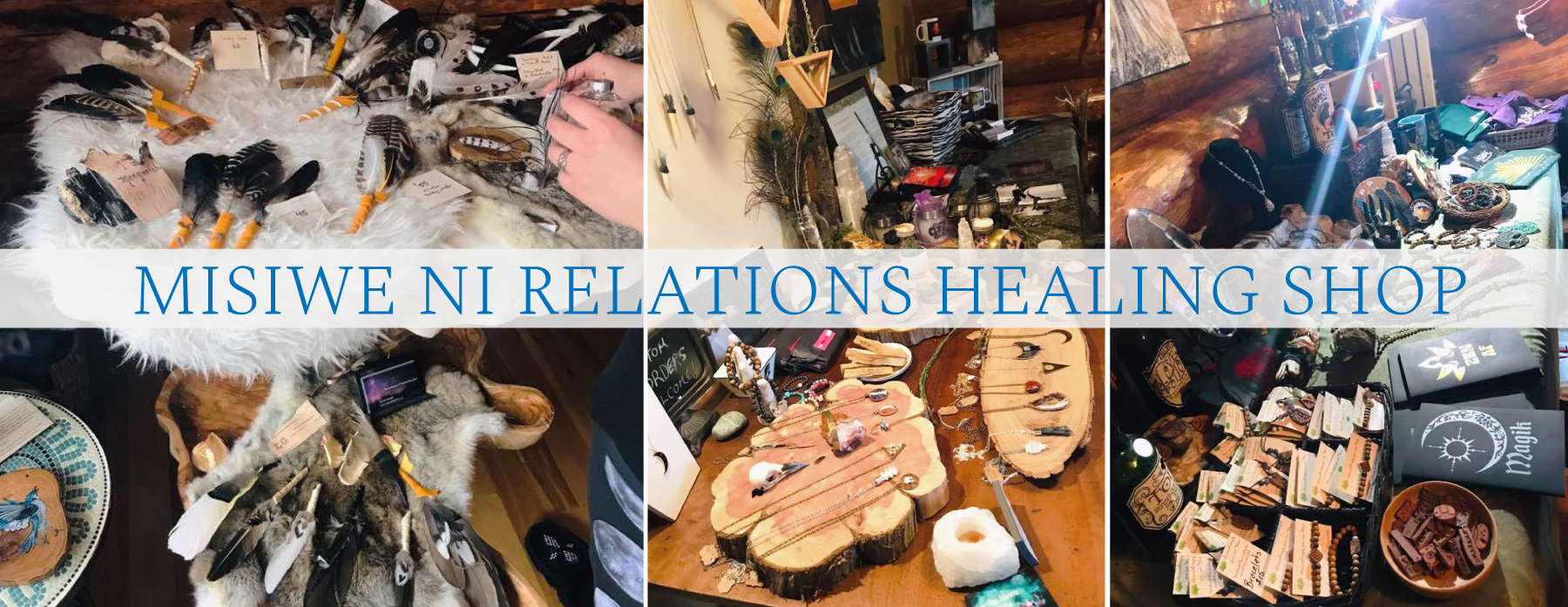 Jenny Sutherland, Misiwe Ni Relations Healing Lodge, Educator, Healer, Visionary, Caretaker, Indigenous Artist, First Nations, Indigenous Arts Collective of Canada, Pass The Feather
